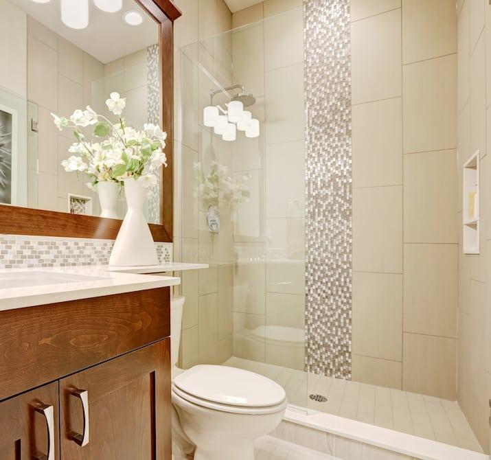 Bathroom Tile Wellington | Bathroom Tile Company Wellington | Grout Plus