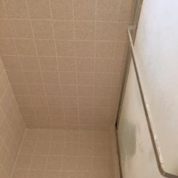Grout Cleaning Company In Wellington FL